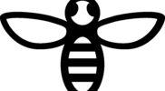 子どもを守るために知っておくべきこと!蜂に刺されたときの対処法について!