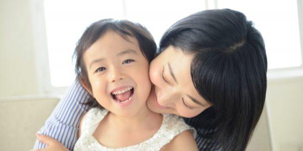 アスペルガー症候群の子どもにたいして、親、家族ができること